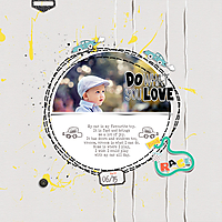 LO1_600_ABoysLifeTemplate.jpg