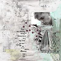 LO1_600_ArtJournalFunPapers2.jpg