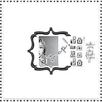 LO1_600_BeInspired12.jpg
