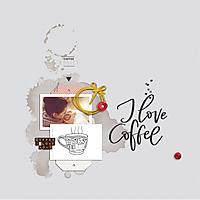 LO1_600_CoffeeILoveYou.jpg
