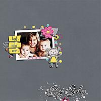 LO1_600_FamilyAlbumSister.jpg