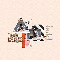 LO1_600_LookBook.jpg