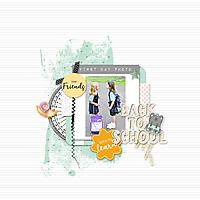 LO1_600_SchoolDays.jpg
