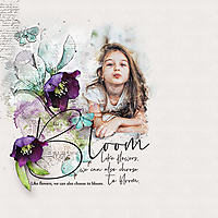 LO1_600_SweetPeaAndFriends.jpg