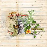 LO1_600_The-Gardener.jpg