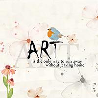 LO1_ArtsyEscape.jpg
