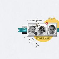 LO1_CelebrateLife.jpg