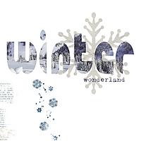 LO1_December2019_Challenge_Theme.jpg