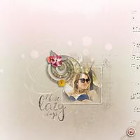 LO1_LazyDays.jpg