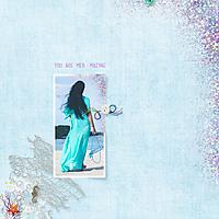 LO1_MermaidTales.jpg