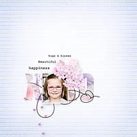 LO1_MomentsLikeThese.jpg