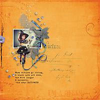 LO1_October2019_MysteryBoxChallenge_.jpg