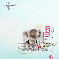 LO1_Spring1.jpg