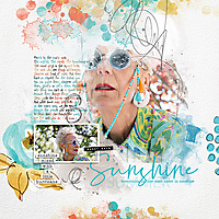LO1_SummerTemplate.jpg