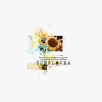 LO1_Sunflower.jpg