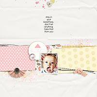 LO1_SweetStuff.jpg