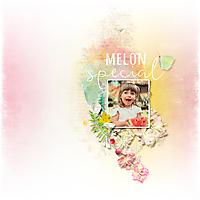 LO1_WatermelonDew.jpg