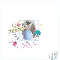 LO2_600_BunnyHop.jpg