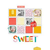 LO2_600_DD_SweetSummer.jpg