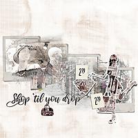 LO2_600_ShopTilYouDrop.jpg