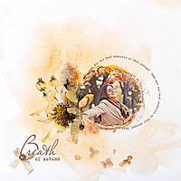 LO2_AutumnBreath.jpg