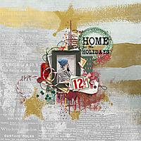 LO2_HomeForHolidays.jpg