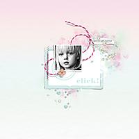 LO2_LoveAndLife.jpg