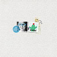 LO3_NoProbllama.jpg