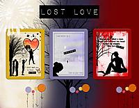 LOST-LOVE.jpg