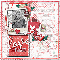 LOVE-XOXO.jpg