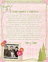 LO_CariCruse_TST-HL-V1_Letter.jpg