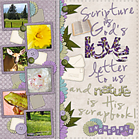 LO_LL_HG_Letters_CariDCruse.jpg