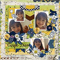 LO_Neia-cd.jpg
