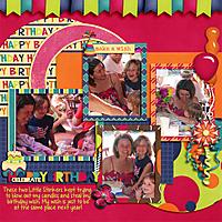LRT_Birthday2014WEB.jpg