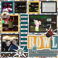 LRT_Bowling101_CAPTemplate_BowlingwiththeBeaneys.jpg