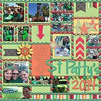 LRT_ThanksSoMuch_LRT_PeepShowVol1CAPTemp_St-Pattys-2014.jpg