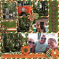 LRT_VisitAPark_CAP_P2014SeptTempalte_Savannah.jpg