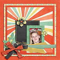 LRT_birthdayboy_kpm1.jpg