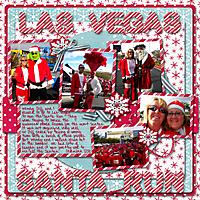 LV-Santa-Run.jpg