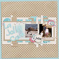 La-Jolla-Cove-1WEB.jpg
