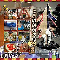 Labcraft-Wizards-small.jpg