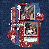 Laci_s_Birthday_web.jpg