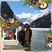 Lake-Louise-HSA-the-best-of-times-4.jpg