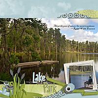 Lake-Park_photos-CathyK.jpg