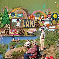 Lake-SwL-june-2018-blog-challengeWEB.jpg