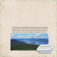 LakeGeorgeVaca600.jpg