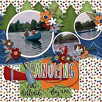 LakeHillsdale_1988_cap_floatingalong.jpg