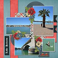 Lake_Havasu-001_copy.jpg