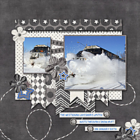 Lakeshore-Limited-web.jpg