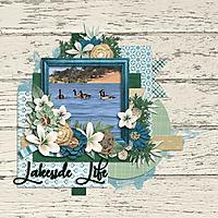 Lakeside-Life.jpg